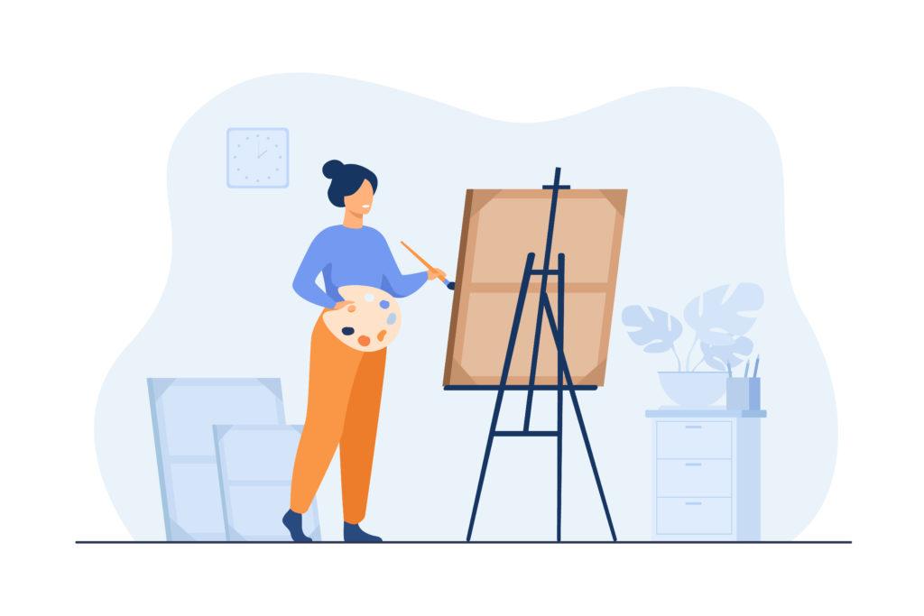 ブログ記事の書き方 ステップ5:記事の装飾をする