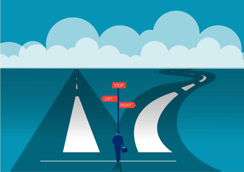 ブログ記事の書き方 ステップ3:収益化の導線を考える