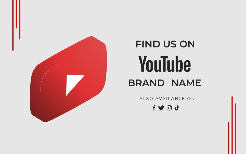 youtubeは最強のプログラミング独学ツール