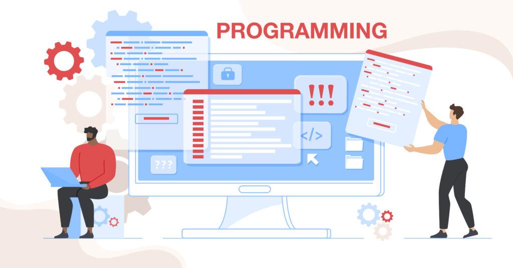 プログラミングの勉強におすすめのサイトランキング(有料編)