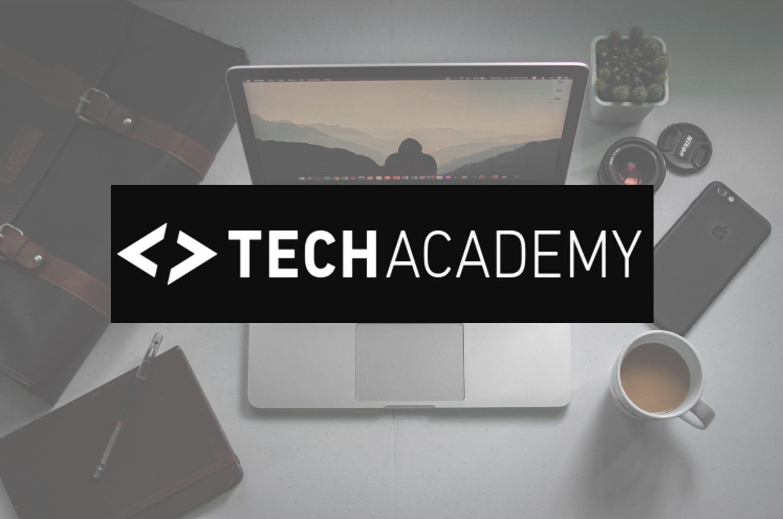 プログラミングスクールといえば、Tech Academy【利用者の評判まとめ】