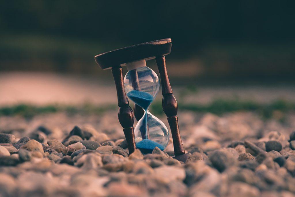 時間の価値を知る方法(3ステップで解説)