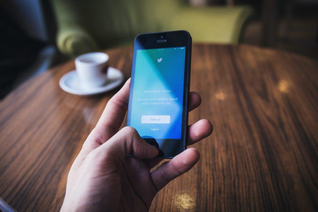 Twitterのフォロワーを増やす方法