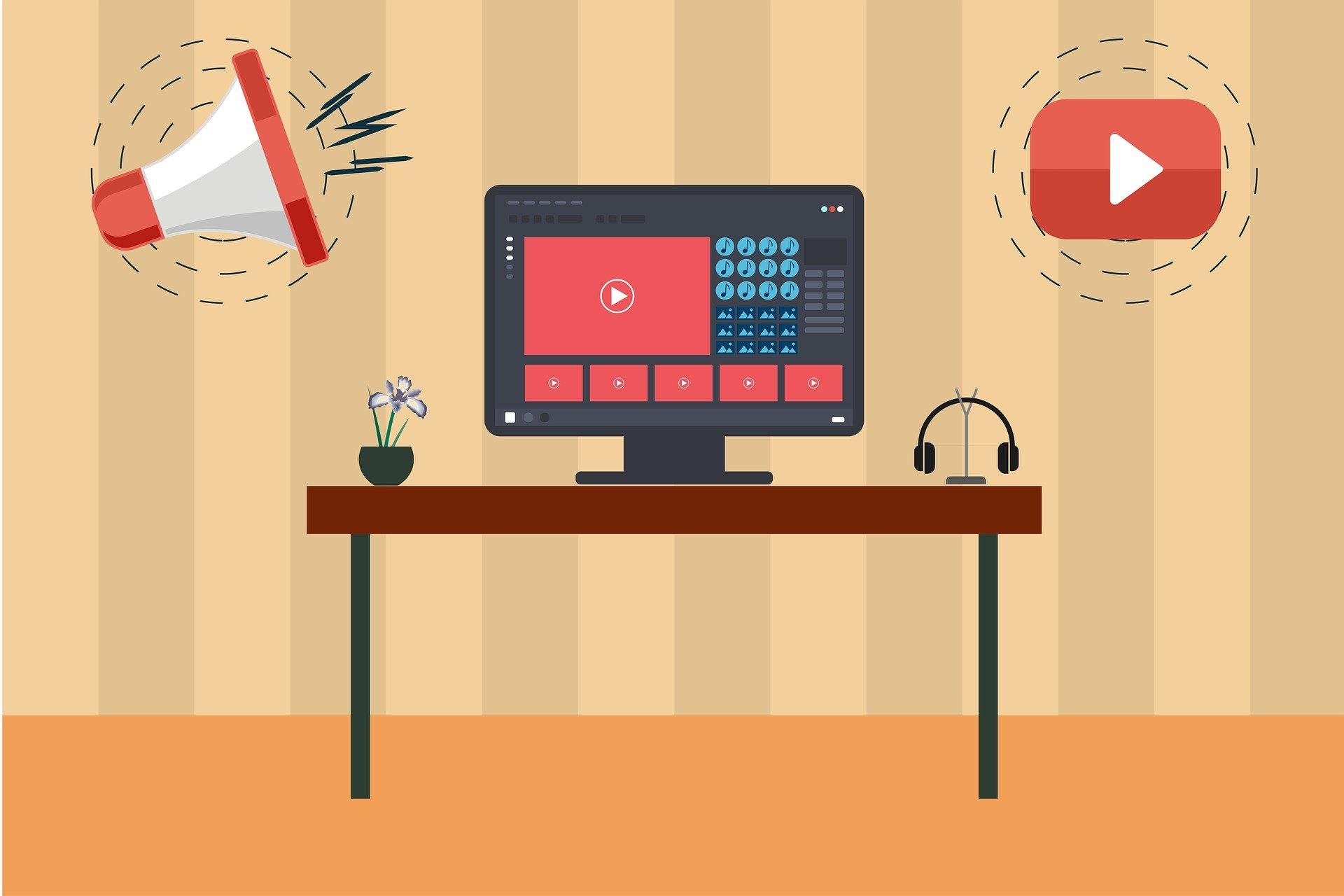 【初心者】Youtubeでプログラミングが学べる!?【有料級の動画を紹介】
