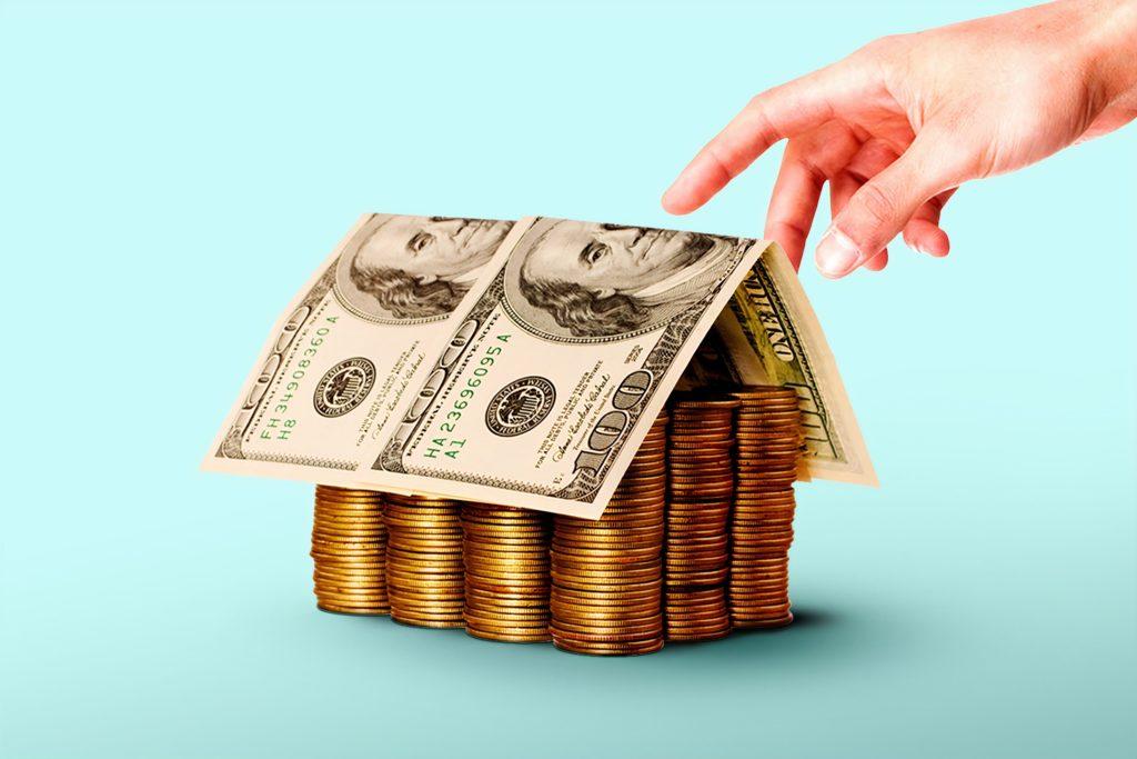 資産と負債の違いを理解しよう