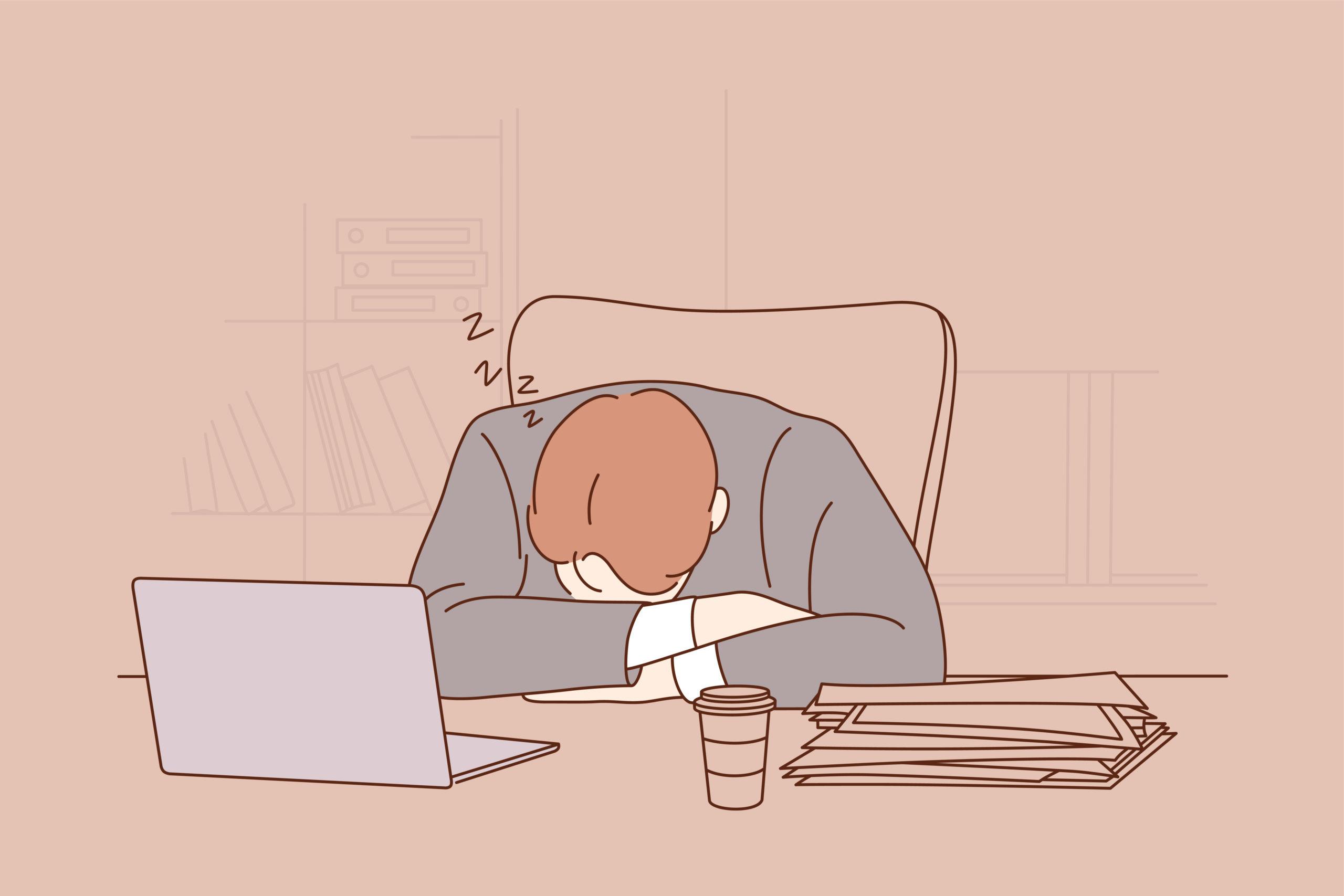ブログ記事を書くのがめんどくさいと感じるのは正常です【対処法3つ】