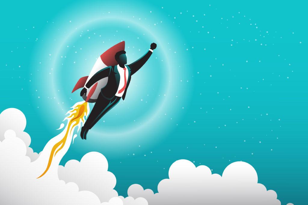 ブログを書くスピードが爆速になる