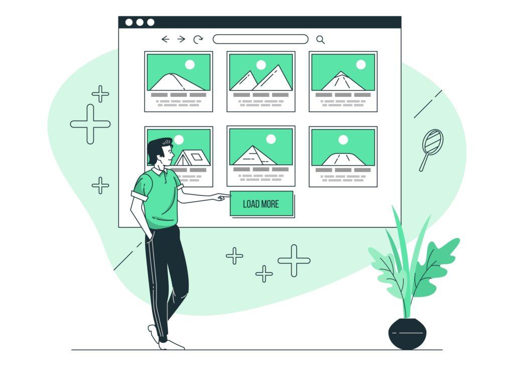 ブログ画像を圧縮する方法