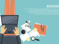 【新型コロナウイルス】給付金の使い道【ブログを始めよう】