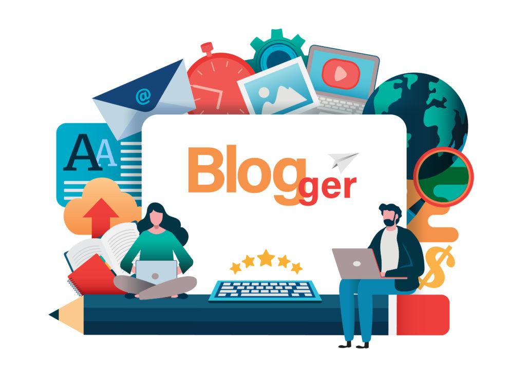 給付金の使い道がブログである理由